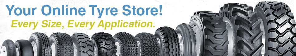 Shop for Tyres with Big Tyres