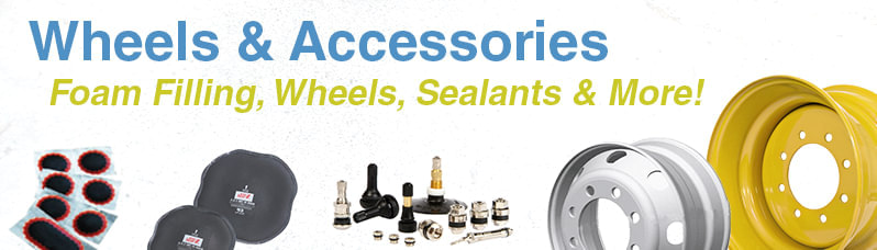 Buy Wheels Online