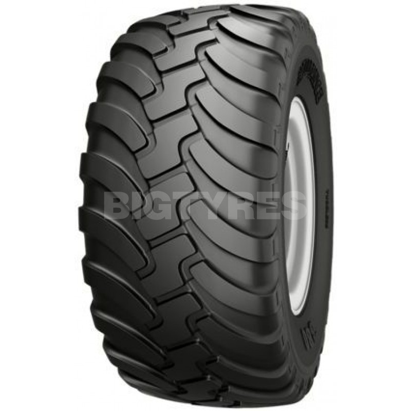 550 45r22 5 Alliance 380 Tl 159a8 151e Online Tyre
