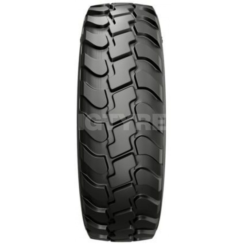 405/70R24 ALLIANCE 606 TL (158A2/146B)