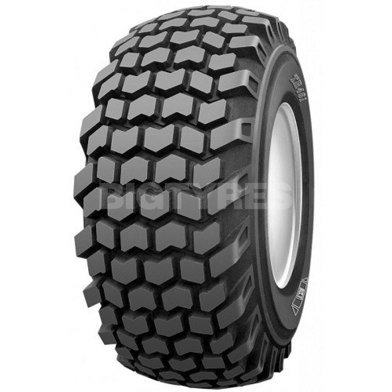 16 9 24 14 Ply Bkt Tr 461 Tl Online Tyre Store Tractor