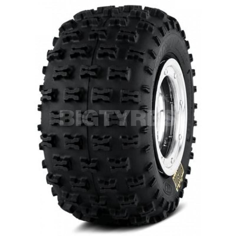 ITP Turf Tamer Classic MX Tire 18x10-8
