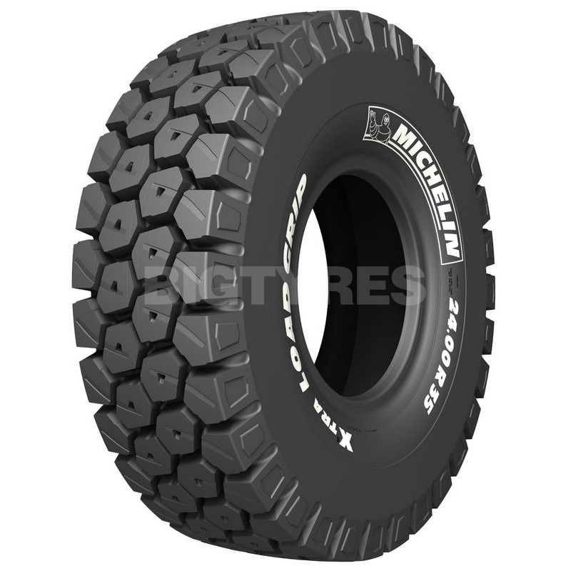 michelin xtra load grip a4 tl e4t 3 online tyre store tractor truck turf. Black Bedroom Furniture Sets. Home Design Ideas