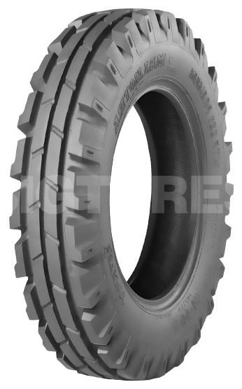 7 50 18 8 Ply Mrl Mtf 221 Tt 106a6 98a8 Online Tyre