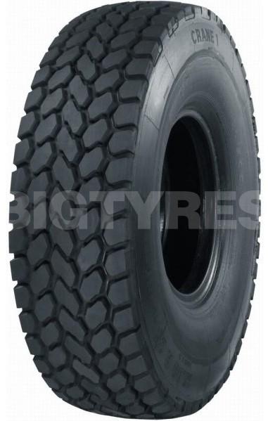 385 95r24 Michelin Xgc 3 Tt 170e Online Tyre Store