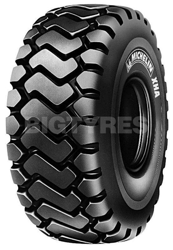 15 5r25 Michelin Xha Tl L3 1 Online Tyre Store