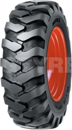 14 5 20 12 Ply Mitas Mpt 04 Tl Online Tyre Store