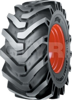 18 22 5 16 Ply Mitas Mpt 06 Tl Online Tyre Store