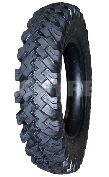 6 00 16 6 Ply Security Ml914 Land Rover Tt Online Tyre