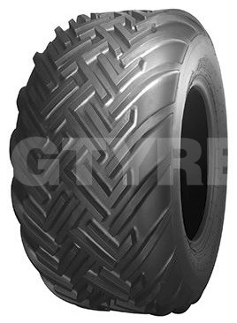31X15.50-15 8 PLY TRELLEBORG T412 TL - Online Tyre Store