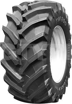 540 65r30 Trelleborg Tm800 Hs Tl 150d 147e Online Tyre