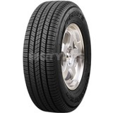 Accelera Omikron H/T Tyres