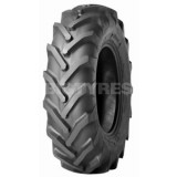Alliance 325 Tough Trac Tyres