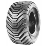 Alliance 328 HS Tyres