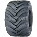 Alliance 331 Forest Tyres