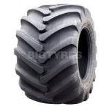 Alliance 344 Forestar Tyres
