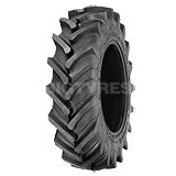 Alliance 356 Forest Tyres