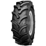 Alliance Farm Pro Radial 70