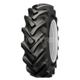 Alliance Farm Pro Tyres