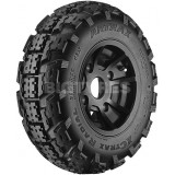 Artrax AT-1207 XC Trax Radial Tyres