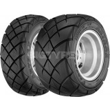 Artrax AT-1101 Fast Trax Tyres