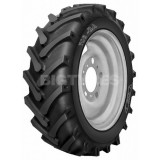BKT AS 507 Tyres
