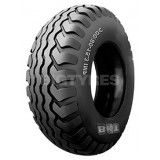 BKT AW 09 Tyres