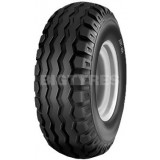 BKT AW 702 Tyres