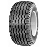 BKT AW 705 Tyres
