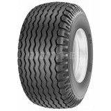 BKT AW 708 Tyres