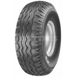 BKT AW 909 Tyres