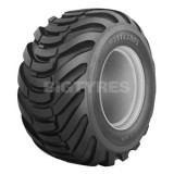 BKT Forestech Tyres