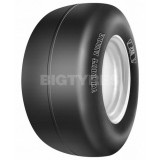 BKT LG Smooth Tyres