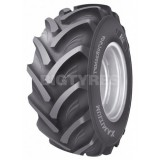 BKT Multimax MP 513 Tyres