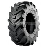 BKT Multimax MP 522 Tyres