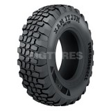 BKT Multimax MP 540 Tyres