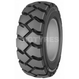BKT Power Trax HD Tyres