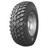 BKT Ridemax IT 696 Tyres