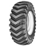 BKT Skid Power Chevron Tyres