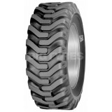 BKT Skid Power Tyres