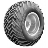 BKT Trac Master Tyres