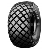 Bridgestone Diamond