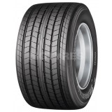 Bridgestone GREATEC R173