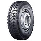 Bridgestone L355 EVO