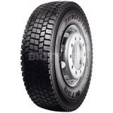 Bridgestone M730