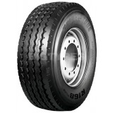 Bridgestone R168PLUS