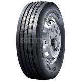 Bridgestone R249 Ecopia