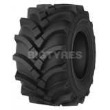 Camso 4L R1 Tyres