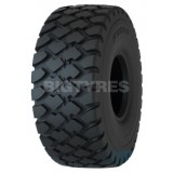 Camso ADT 753R Tyres