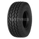 Solideal MultiRib MR F3 Tyres